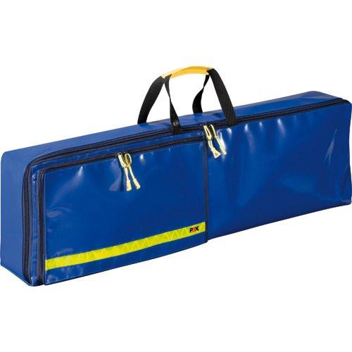 PAX® Trauma Bag   Material: PAX®-Plan   Farbe: Blau