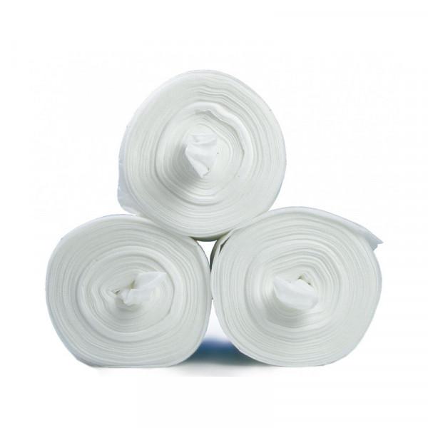schülke wipes Desinfektionstücher / Wischtücher | Maße: 30 x 30 cm | Packung á 6 x 100 Stück