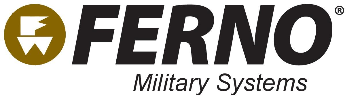 FERNO military