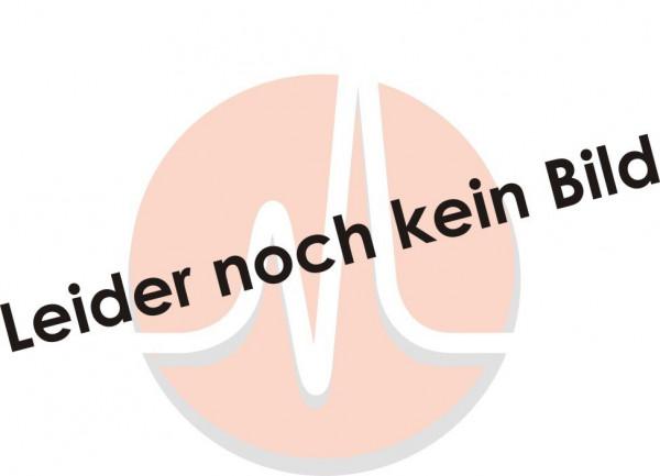 medical ECONET Patientenkabel - mit 4mm Bananenstecker - für Cardio-Serie