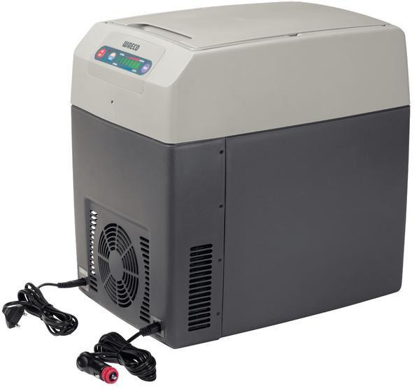 WAECO Multifunktionsbox - TropiCool TC-21FL