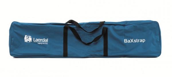 Laerdal® BaXstrap™ Tragetasche für Spineboard