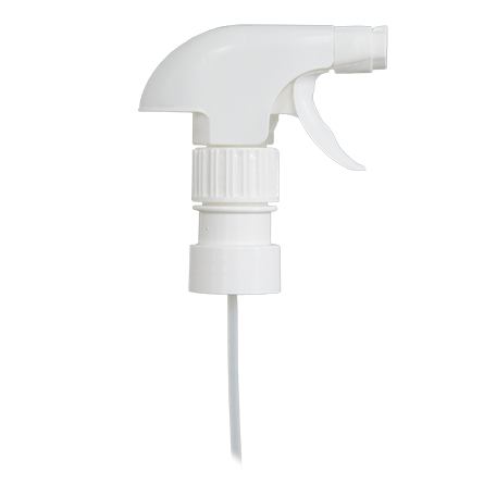 Dr. Schumacher Schaumsprühkopf für 1000 ml Descoflexflasche