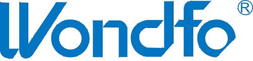 Guangzhou Wondfo Biotech Co., Ltd.